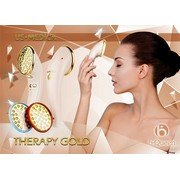 Прибор для LED-фототерапии US MEDICA Therapy Gold