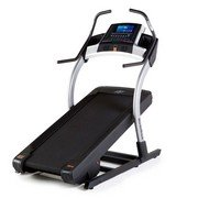 Беговая дорожка NordicTrack Incline Trainer X9i (США) NETL29714
